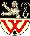 Wappen Windesheim.jpg