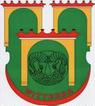 Wappen Witterda.png
