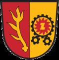 Wappen at klein-st-paul.png
