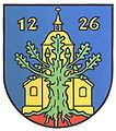 Wappen der Gemeinde Adenbuettel.jpg