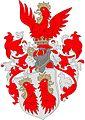 Wappen derer von Harling.jpg