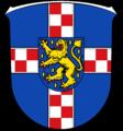 Wappen des Landkreises Limburg-Weilburg.png