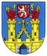 Coat of arms of Kamenz