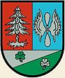 Coat of arms of Nordholz