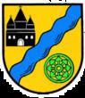Wappen von Bodenbach.png