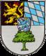 Wappen von Dörrenbach.png