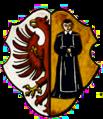 Wappen von Münchsteinach.png