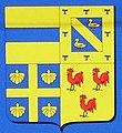 Wappen von OLLN.JPG