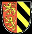 Wappen von Oberasbach.png