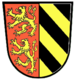 Coat of arms of Oberasbach
