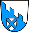 Coat of arms of Wildenberg