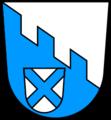 Wappen von Wildenberg.png