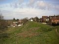 Wareham North Walls 3.JPG