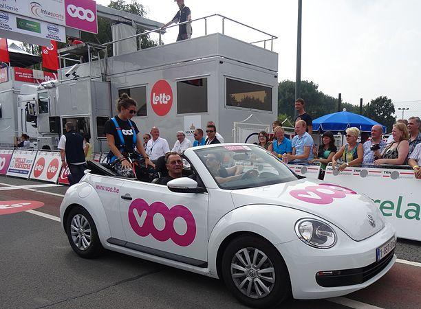 Waremme - Tour de Wallonie, étape 4, 29 juillet 2014, arrivée (B28).JPG