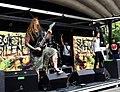 Warped Tour 2010 Maryland.jpg