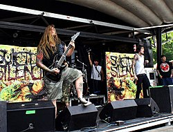 Warped Tour 2010 Maryland.jpg