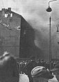 Warsaw Ghetto burning 1943 05.jpg