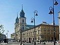 Warszawa - fotopolska.eu (199873).jpg