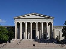 Confederate Museum of Art