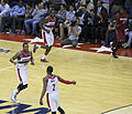 Washington Wizards vs Heat 2014.jpg