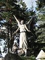 Wasilków cmentarz 6.JPG
