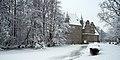 Wasserschloss Schelenburg im Winter 1.JPG