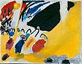 Wassily Kandinsky - Impression III (Concert) - Google Art Project.jpg