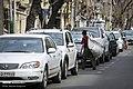 Waste picking in Tehran 2020-03-09 26.jpg