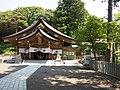 Watatsumi shrine of Iitate village.jpg