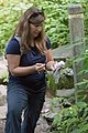 Water Quality Testing Activity (36549368836).jpg