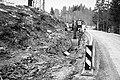 Water Sewer-Installation at Toten, Norway 16.jpg