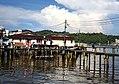 Water village Brunei. (14368082613).jpg