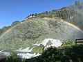 Waterfall Marmore in 2020.02.jpg