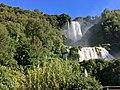 Waterfall Marmore in 2020.48.jpg