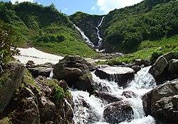 Waterfalls Achipse1.jpg