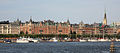 Waterfronts in Sweden 1 2007.jpg