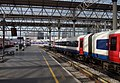 Waterloo station MMB 34 444031 450XXX 450085.jpg