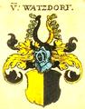 Watzdorfsiebmacher164.png