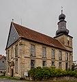 Watzendorf Kirche 20191006-RM-064012.jpg