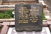 Waverley Cemetery-2