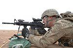 Weapons training 121121-F-FL251-002.jpg