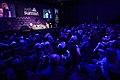Web Summit 2018 - Planet-Tech - Day 1, November 6 DG2 9564 (44843075215).jpg