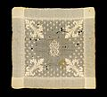 Wedding handkerchief MET 65.223.3 CP1.jpg