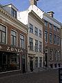 Weerd 19 Leeuwarden.jpg
