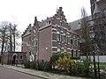 Weesp-herengracht-196387.jpg