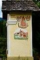 Wegkapelle Dragantschach, Stefan im Gailtal, Bezirk Hermagor, Kärnten.jpg