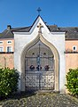 Wegkapelle Elvange (Beckerich), 61 Haaptstrooss 01.jpg