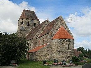Wehrkirche Rochau.JPG