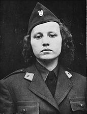 Weibliche Ustascha-Jugend StAF W 134 Nr. 026029 Bild 1 (5-92167-1).jpg