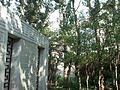 Weicheng, Weifang, Shandong, China - panoramio (88).jpg